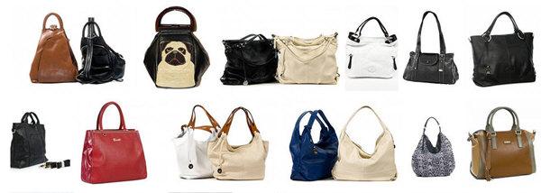 4cbede16a98c Интернет-магазин Alessandro Birutti - купить сумку недорого!
